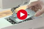 動画キャプチャ針板の外し方、つけ方